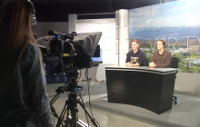 West Ranch TV, 1-9-17   Academic Intervention; Basketball; Soccer