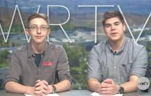 West Ranch TV, 2-1-17 | Cathy's Deli