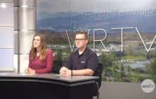 West Ranch TV, 2-2-17 | Santa Clarita Diet