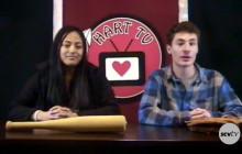 Hart TV, 2-6-17: National School Counseling Week