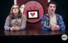 Hart TV, 2-27-17 | Miles Davis