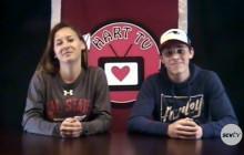 Hart TV, 2-2-17: Groundhog Day