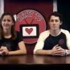 Hart TV, 2-16-17 | AP/Honors Chemistry Meeting
