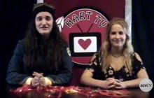Hart TV, 2-8-17: Student Spotlight