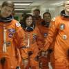 This Week @ NASA: Lightfoot Visits Michoud