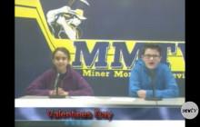 MMTV, 2-13-17