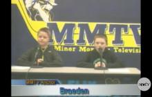 MMTV, 2-27-17