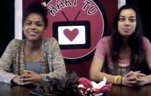 Hart TV 2-10-17