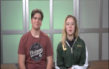 Canyon News Network, 2-7-17   Recipe of the Month