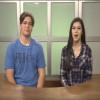 Canyon News Network, 2-16-17 | Mugshot Coffee