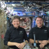Life in Space: Fox News Interviews