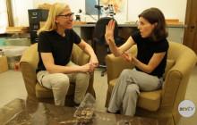 Curiosity Show 11: L.A.'s slimy urban slugs, with Dr. Jann Vendetti