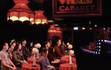 Hart TV, 2-3-17: Jazz Cabaret Day