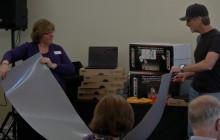 Teachers Awarded Innovation Grant Items