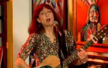 Katy Moffatt & Andrew Hardin