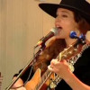 Mary Kaye, Singer-Songwriter