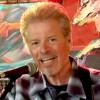 Larry Wilder