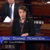Sen. Feinstein Comments on Trump's Refugee Restrictions