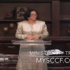 SCCF: Minister Khy Traylor