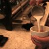 Canyon News Network, 3-15-17 | Underground Coffee