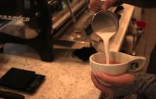 Canyon News Network, 3-15-17   Underground Coffee