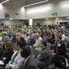 Chiquita Canyon Landfill Master Plan Revision Public Hearing