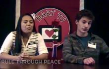 Hart TV, 3-6-17   All School's Dance