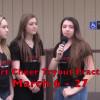 Hart TV, 3-13-17 | Music Tech