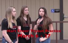 Hart TV, 3-13-17   Music Tech