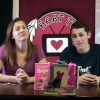 Hart TV, 3-9-17 | All Schools Dance