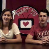 Hart TV, 3-16-17 | Student Spotlight