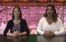 Hart TV, 3-1-17 | Counselors Corner