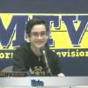 MMTV, 3-15-17