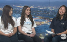 West Ranch TV, 3-1-17 | Women's History Month