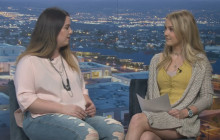 West Ranch TV, 3-15-17 | JSA