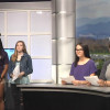 West Ranch TV, 3-16-17 | Temakitto