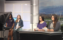 West Ranch TV, 3-16-17   Temakitto