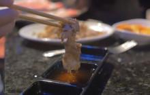 West Ranch TV, 3-8-17 | Korean BBQ