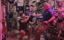 This Week @ NASA: NASA Advancing Aviation Technology