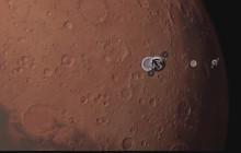 This Week @ NASA: Orion Spacecraft Parachute Test