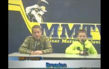 MMTV, 3-6-17
