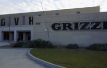 Golden Valley High School