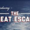 Domestic Violence Center of Santa Clarita Valley Hosts 'Great Escape' Event