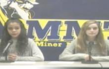 MMTV, 3-24-17