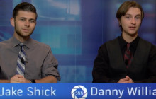 SNN, 3-31-17 | National Prom Day