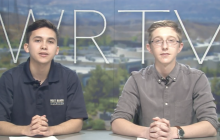 West Ranch TV, 3-3-17 | Sports