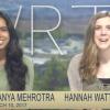 West Ranch TV, 3-10-17 | Hart TV All Schools Dance