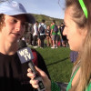 West Ranch TV, 3-17-17 | St. Patrick's Day