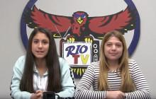 Rio TV, 3-31-17