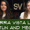 Sierra Vista Life, 3-14-17   Honor Society Field Trip